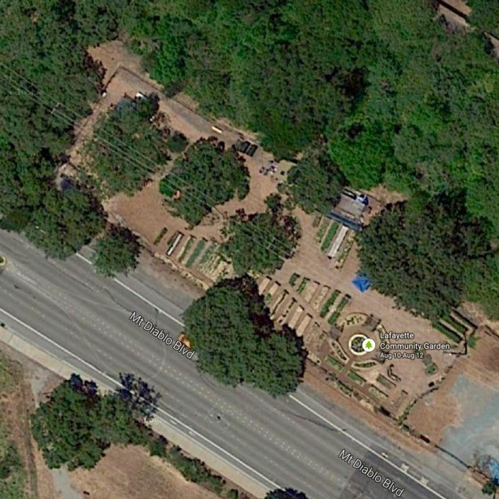 LCG.GoogleMap