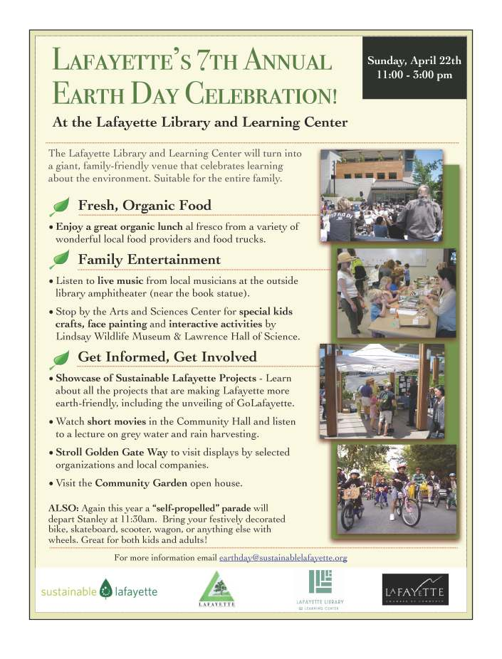 Earth-Day-2012-Flyer-0.31