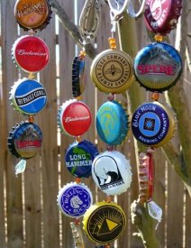 recycled-windchime-small-up-close