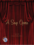 """Sip of Soup and """"Soup Opera"""" Performance Featured in the Contra CostaTimes"""